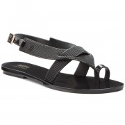 Сандали MELISSA - Girl Sandal + Jason Wu 32321 Black 01003