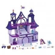 Hasbro My Little Pony Szkoła Przyjaźni Twilight Sparkle E1930