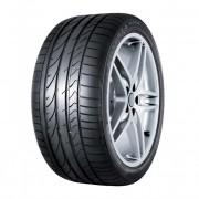 Bridgestone Neumático Potenza Re050 Asymmetric 205/50 R17 89 V * Runflat