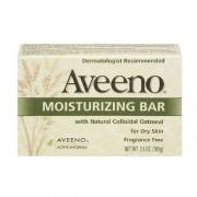 AMS Aveeno Moisturizing Bar Model: 10031896