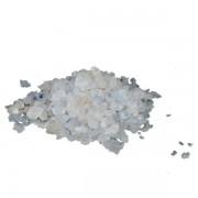 Nutrikraft Persisch blauwzout granulaat