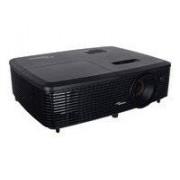 Optoma W341-Proyector DLP-1280x800-3600 Lumens-3D