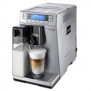 Espressor cafea Delonghi ETAM 36.365.MB 1450W 15 bar 1.3 Litri Negru/Inox