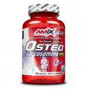 Osteo Glucosamine - 90 caps