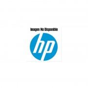 Tarjeta grafica vga gigabyte rtx 2070