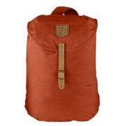 fjaell raeven Rucksack Greenland Backpack Small Autumn Leaf