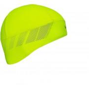 GripGrab Lightweight Huvudbonad grön M 57-60cm 2019 Hjälmmössor