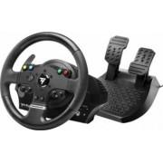 Volan cu pedale Thrustmaster TMX Force Feedback PC Xbox One
