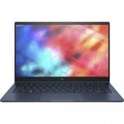 HP INC HP DRAGONFLY I7 16G 512SSD W10