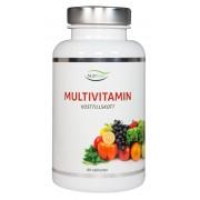 Nutrivian Multivitamin 60 st