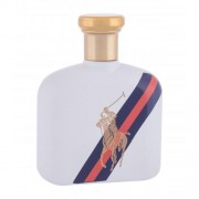 Ralph Lauren Polo Blue Sport eau de toilette 125 ml за мъже