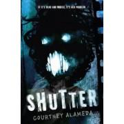 Shutter, Paperback