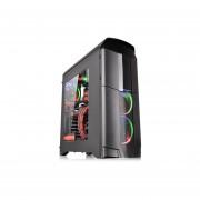 Gabinete Gamer Atx Thermaltakeversa N26 Usb 3.0