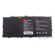 """Huawei 6400mAh LI-Polymer baterija za Huawei MediaPad (10"""") (Potreban je stručno znanje za ugradnju!)"""