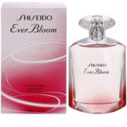 Ever Bloom 90 ml Spray Eau de Parfum