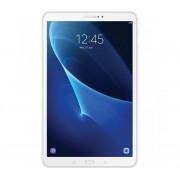 Tableta Samsung T585 Galaxy Tab A (2016) 4G, 10.1'', RAM 2GB, Stocare 16GB, Camera 2MP/8MP, White