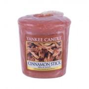 Yankee Candle Cinnamon Stick mirisna svijeća 49 g