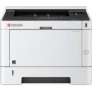 Imprimanta Laser Monocrom Kyocera Ecosys P2235DW Wireless A4