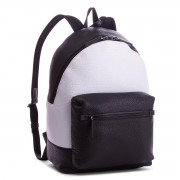 Rucsac HUGO - Victorian B_Backpack 50386068 004