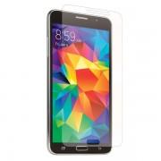Протектор за Samsung G750F Galaxy Mega 2