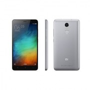 Refurbished Xiaomi Redmi Note 3 32GB ROM 3GB RAM Grey (6 months Seller Warranty)