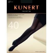 Kunert Velvet 40 - Semi-opaque tights