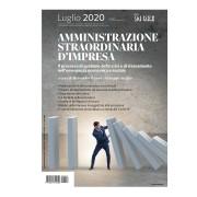 IlSole24Ore Amministrazione straordinaria d'impresa