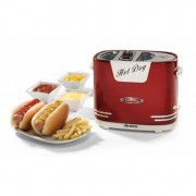 Ariete Macchina Per Hot Dog Maker 650watt