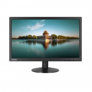 "Lenovo ThinkVision T224D 21.5"" LED IPS FullHD"