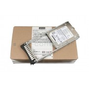Lenovo 01DE347 Server Festplatte HDD 300GB (2,5 Zoll / 6,4 cm) SAS III (12 Gb/s) EP 15K inkl. Hot-Plug