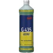 Buzil G435 BISTRO, 1 l