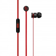 Casti Audio By Dr. Dre UrBeats Negru Beats