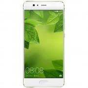 P10 Plus Dual Sim 64GB LTE 4G Verde 4GB RAM Huawei