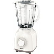 Blender Philips HR2105/00 400W, beli