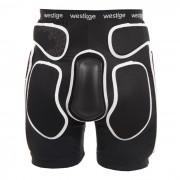 Protectie Coapse Ski Snowboard / Alte sporturi Westige Ice M - marimea XL
