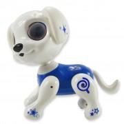 Gear2Play Robot Dog Smart Puppy