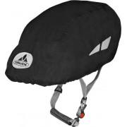 Vaude Helmet Raincover regnöverdrag för cykelhjälm