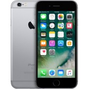 Apple iPhone 6s Plus refurbished door Renewd - 32GB - Spacegrijs