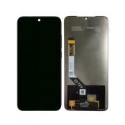 LCD Дисплей за XIOMI Note 7 - Оригинал