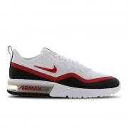 Nike Air Max Sequent 4.5 - Heren Schoenen