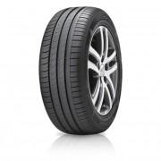 Hankook Neumático Kinergy Eco K425 205/55 R16 91 H