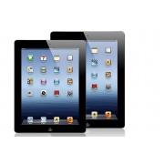 Apple iPad 3 Wi-Fi - 16GB or 32GB!