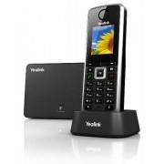 Yealink SIP-W52P, IP Phone, DECT