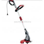 AL-KO GTE 550 Premium Elektromotoros kasza (112926)