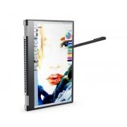 """Lenovo Yoga 720 Platino Híbrido (2-en-1) 39,6 cm (15.6"""") 1920 x 1080 Pixeles Pantalla táctil 2,8 GHz 7ª generación de procesador"""