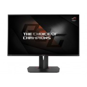 Asus Monitor Gaming 27'' ASUS ROG Swift PG278QR