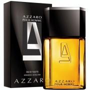 Azzaro pour homme eau de toilette spray ricaricabile 30 ml