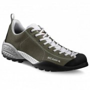 Scarpa - Mojito - Sneakers taille 44,5, vert olive