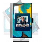 "HP INC MON 23,8"" IPS POPUP CAMERA SKYPE HP E243M 3 ANNI B&O AUDIO WEBCAM"