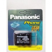 Panasonic KX-A36A P-P301 Battery For Cordless Phone PP301 KXA36A Original